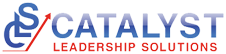 Catalyst Leadership Solutions
