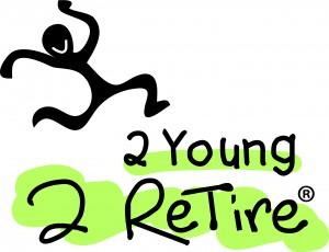 2Y2R-HIRES-logo
